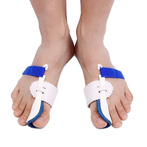 bunion corrector UK