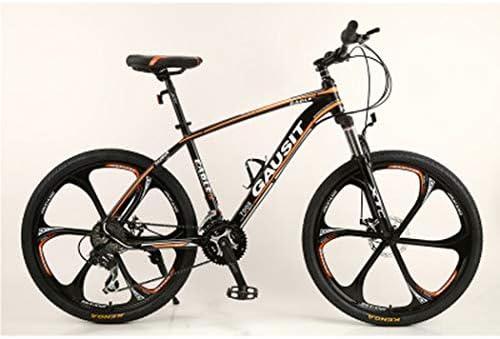 Bicicleta de aleación de Aluminio de 26 Pulgadas, 24 velocidades ...
