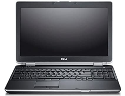 DELL E6330 WINDOWS 8 DRIVER