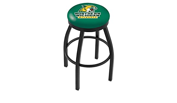 Excellent Amazon Com 30 L8B2B Black Wrinkle Northern Michigan Ncnpc Chair Design For Home Ncnpcorg