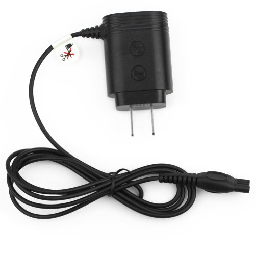 new-us-plug-universal-ac-power-charger-cord-adapter-for-philips-norelco-shaver