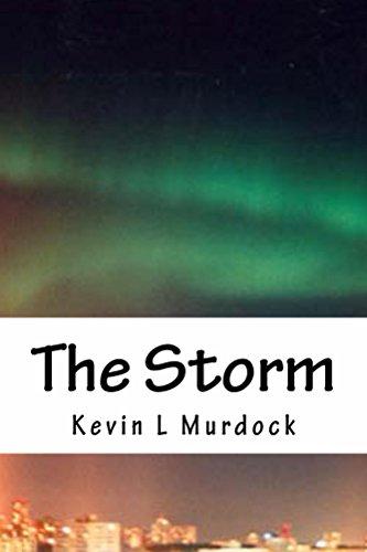 The Storm (English Edition)