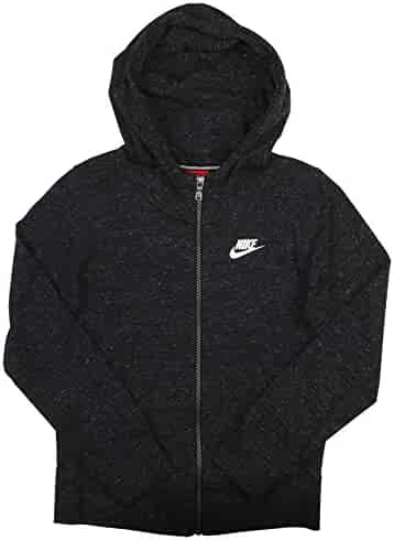 c01597224ca5a Shopping NIKE - Active Hoodies - Active - Clothing - Girls ...