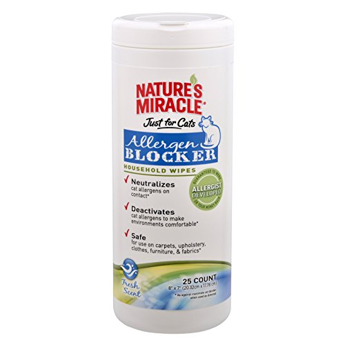 Nature S Miracle Cats Amazon