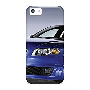 New Arrival Case Cover With PakdIiJ3834OYexC Design For Iphone 5c- Cars 02