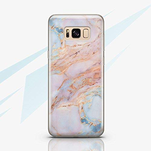 best sneakers b6a7a 755ea Samsung Case Clear Protective Cover for Samsung S10 S10 Plus S10 Lite S8 S8  Plus S7 S6 S5 Edge Note 4 5 7 8 Galaxy Custom Personalized Monogrammed ...