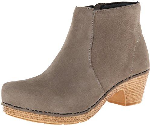 Dansko Maria Boot