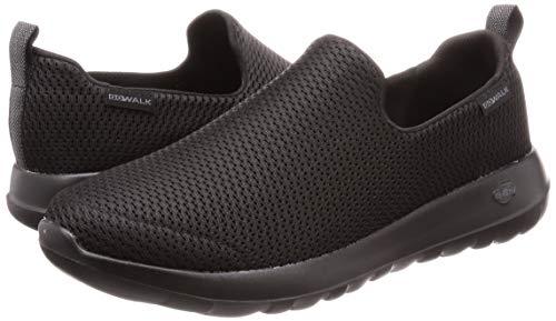 8b2a85b4c3c Jual Skechers Performance Men s Go Walk Max Sneaker - Fashion ...