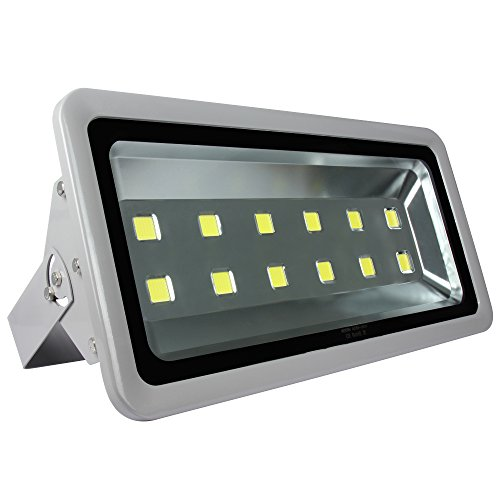 1000W Led Outdoor Lights - 2