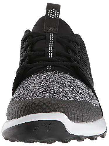 PUMA Men's Grip Fusion Sport Golf Shoe 2