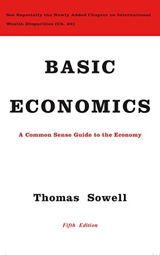 Pdf Politics Basic Economics