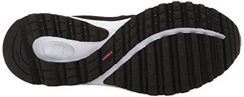 Course Chaussure Swiss Black de CMF Rose Synthétique 160 K X Camelia d0UwXqq