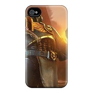 New Design On GMOql7168ViAJJ Case Cover For Iphone 5/5s