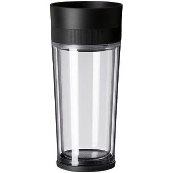 Amazon Com Ikea Hemlig Travel Mug Coffee Tea 12oz