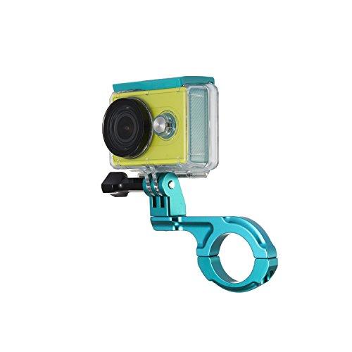 YI Handlebar Mount Action Camera