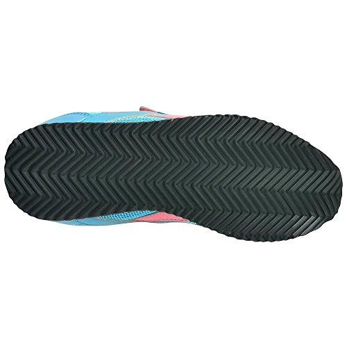 Reebok Royal Classic Jogger Velcro m42622infantil