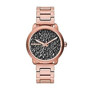 Reloj Diesel para Mujer DZ5427