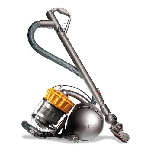Dyson DC39 Origin Canister Vacuum (Certified )