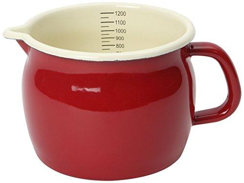 FARINGDON Claret 1.2 L Measuring Cup, 1 EA