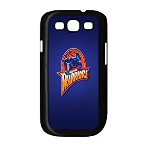 Golden State Warriors - Golden State Warriors Historic Blast Phone Case Protective Case 77 For Samsung Galaxy S3 At ERZHOU Tech Store