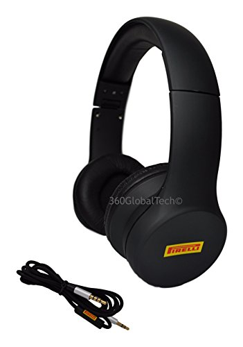 pirelli-scorpion-black-headphones-over-ear-foldable-noise-isolating-deep-bass-microphone-mic-v-c-for