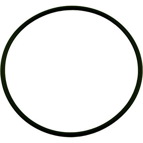 American Pentair O-ring (Pentair American 151-7470 O-Ring)