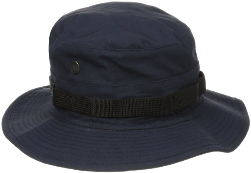 propper-mens-100-percent-cotton-boonie-dark-navy-775