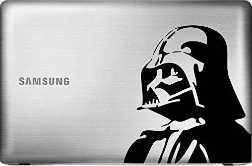 Star Wars Darth Vader Vinyl Decal Sticker for Car Automobile