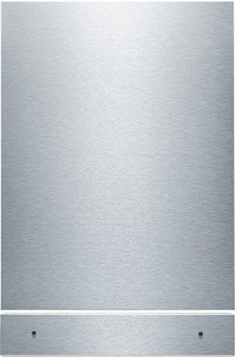 Bosch SPZ2044Dishwasher Door and Trim Stainless Steel