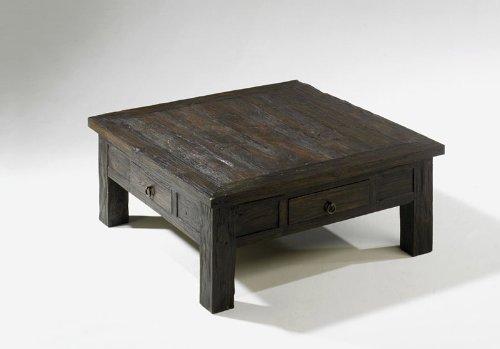 couchtisch dunkel energiemakeovernop. Black Bedroom Furniture Sets. Home Design Ideas