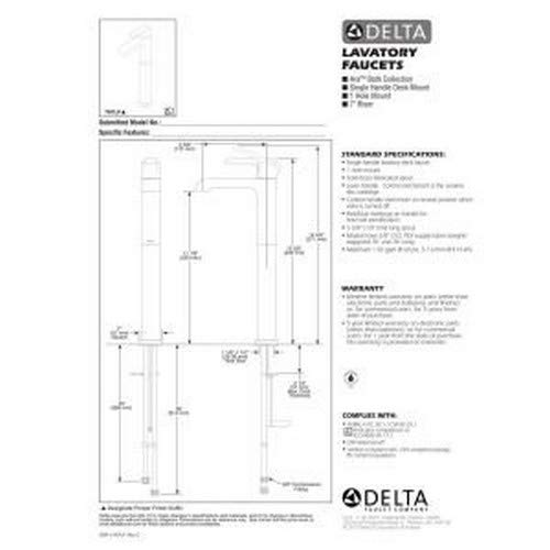 moen s6711 diagram wiring diagrams base  moen s6711 diagram wiring diagrams lose moen s6711 diagram