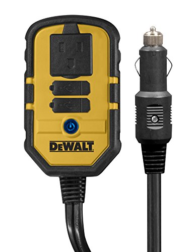 dewalt-dxaepci140-power-inverter