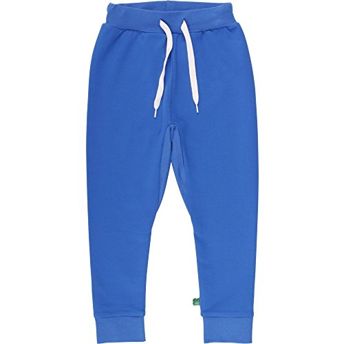 Freds World by Green Cotton Boys Sweat Pants Trousers