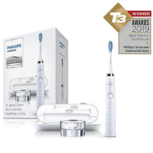 Philips Sonicare DiamondClean