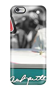 New Premium Wil ChCromwell Dale Earnhardt Jr Skin Case Cover Excellent Fitted For Iphone 6 Plus