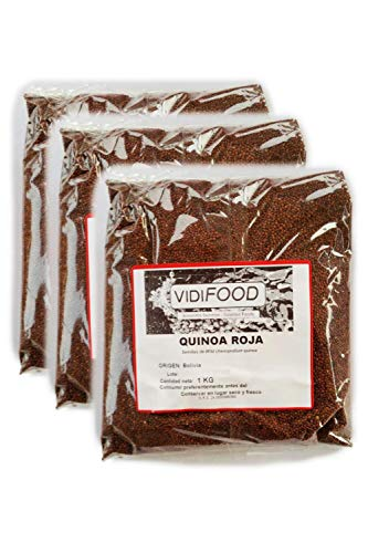 Semillas de Calabaza - 3kg - Snack Rápido Saludable - Pelado Crudo ...