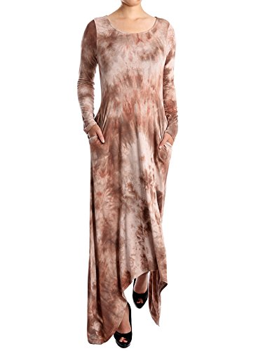 jays prom dresses - 9