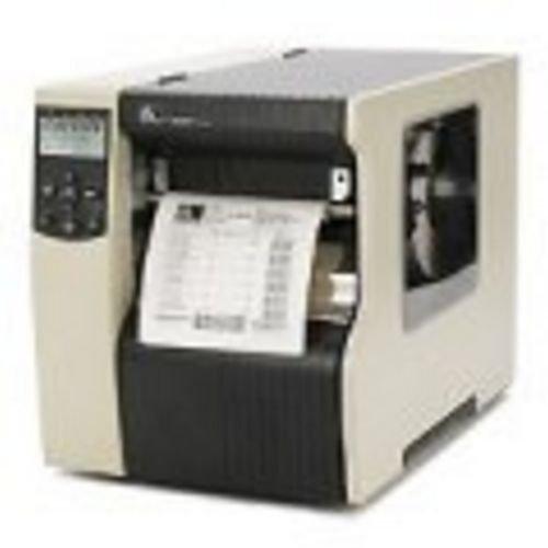 Zebra Technologies 172-801-00100 170Xi4 Industrial Printer, 6