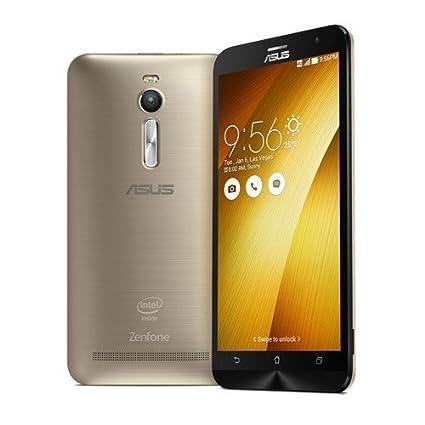 Image result for Asus ZenFone 2 ZE551ML