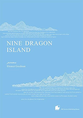 Nine Dragons (Nine Dragon Island)