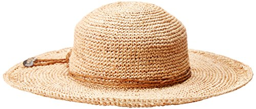 callanan-womens-raffia-open-brim-sun-hat-natural-one-size