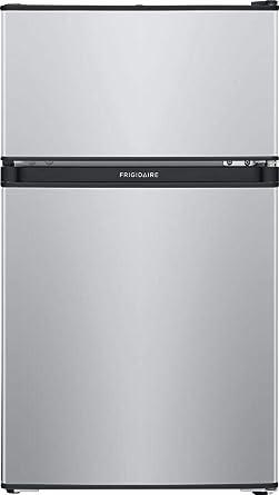 Frigidaire FFPS3133UM refrigerador compacto independiente de 19 ...