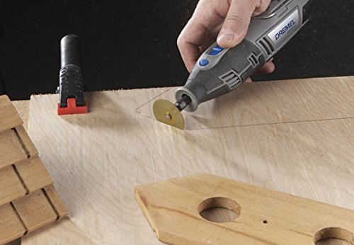 Dremel Ez544 Ez Lock Wood Cutting Wheel Buy Online In