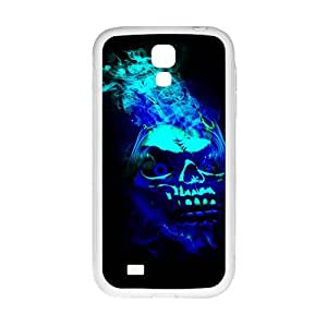 OHANA Family Cell Phone Case for Samsung Galaxy S4
