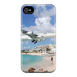 New Customized Design Airbus A For Iphone 6 Cases Comfortable For Lovers And Friends For Christmas Gifts