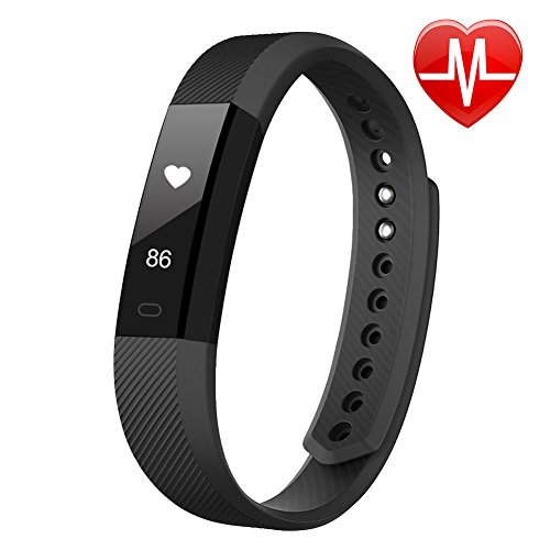 letscom-fitness-tracker-watch-with-heart-rate-monitorslim-touch-screen-and-wristbands-wearable-water