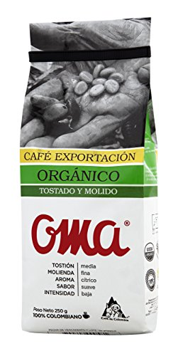 oma-organic-colombian-coffee-250g-88oz-ground
