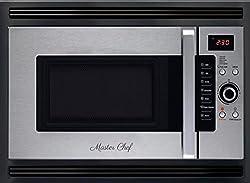 Master Chef MC-300 OTRS