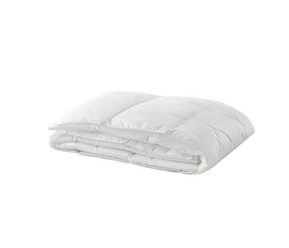 100 ikea gaspa sheets review bed skirts u0026 dust ruffles