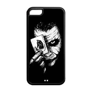 CSKFUCover For Customizable iphone 6 4.7 inch iphone 6 4.7 inch Case - Joker and Harley Quinn Designed by WCA